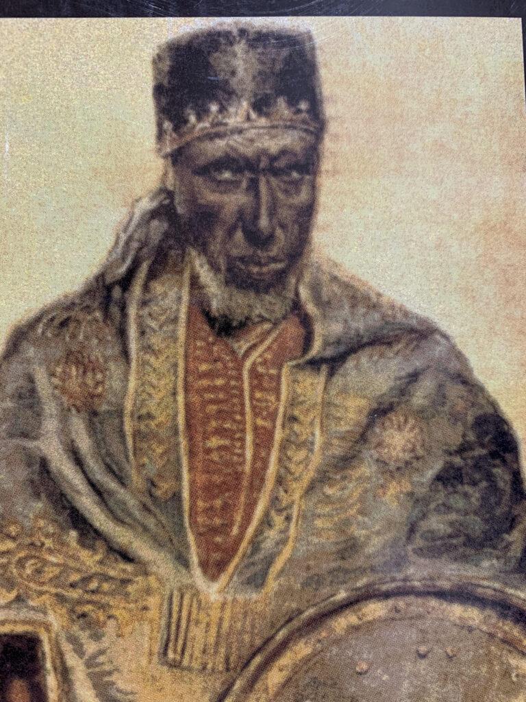 Ras Alula