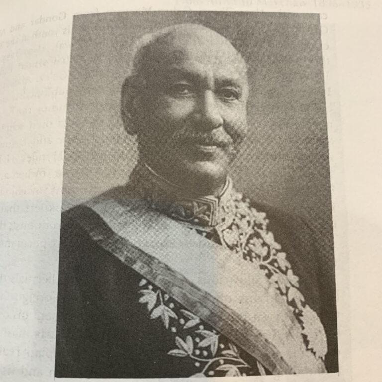 Hakim Workneh